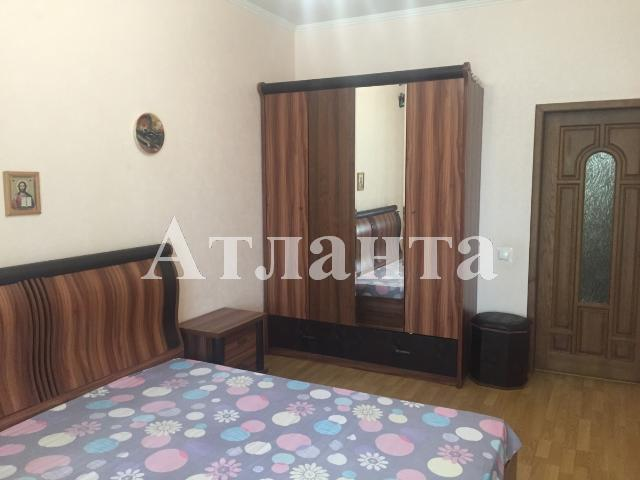 Продается 3-комнатная квартира на ул. Парковая — 110 000 у.е. (фото №10)