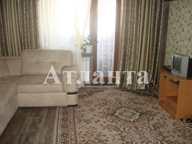 Продается 3-комнатная квартира на ул. Ленина — 65 000 у.е.
