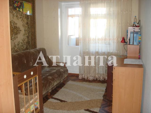 Продается 3-комнатная квартира на ул. Ленина — 65 000 у.е. (фото №8)