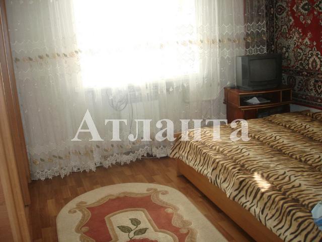 Продается 3-комнатная квартира на ул. Ленина — 65 000 у.е. (фото №9)