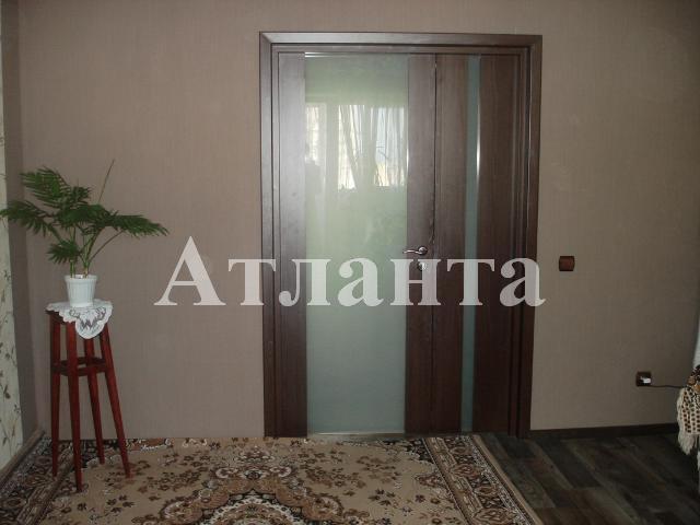 Продается 3-комнатная квартира на ул. Ленина — 65 000 у.е. (фото №10)