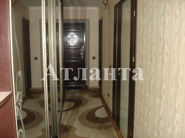 Продается 3-комнатная квартира на ул. Ленина — 65 000 у.е. (фото №11)
