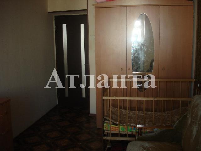 Продается 3-комнатная квартира на ул. Ленина — 65 000 у.е. (фото №12)