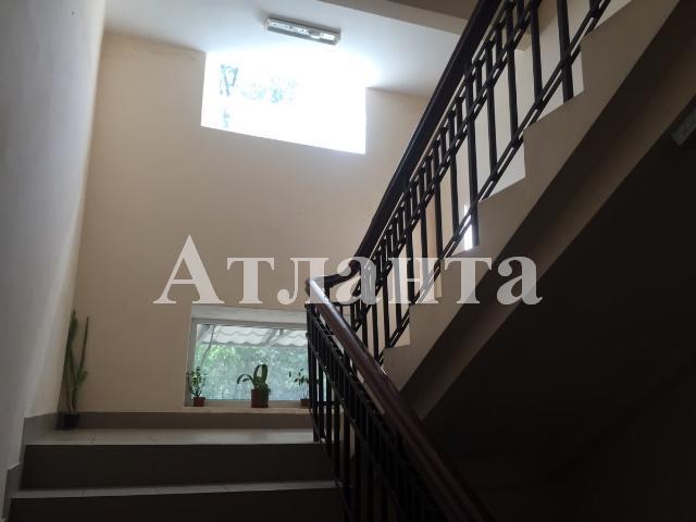 Продается 2-комнатная квартира на ул. Парковая — 38 000 у.е. (фото №2)