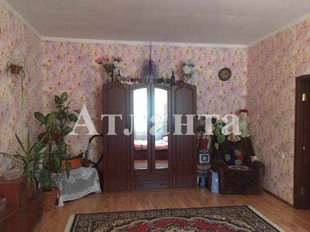 Продается 2-комнатная квартира на ул. Парковая — 38 000 у.е. (фото №6)
