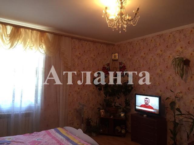 Продается 2-комнатная квартира на ул. Парковая — 38 000 у.е. (фото №7)