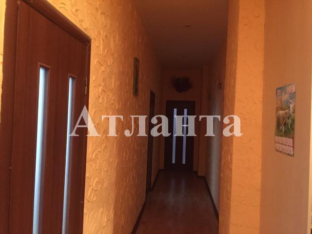 Продается 2-комнатная квартира на ул. Парковая — 38 000 у.е. (фото №8)