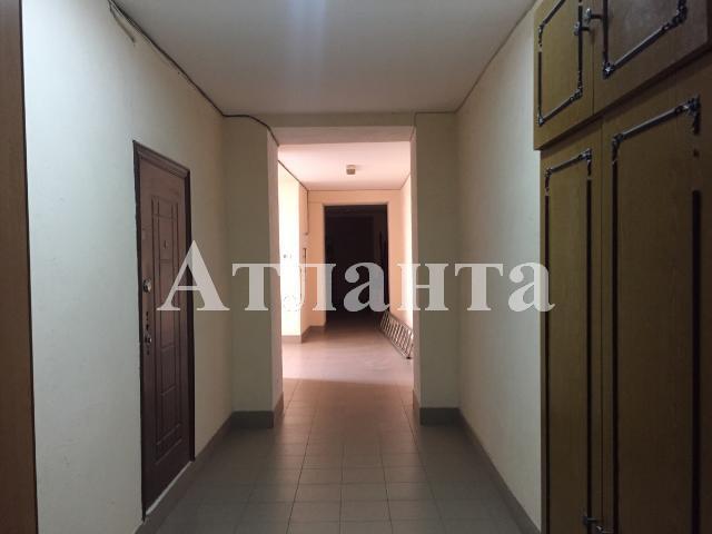 Продается 2-комнатная квартира на ул. Парковая — 38 000 у.е. (фото №9)