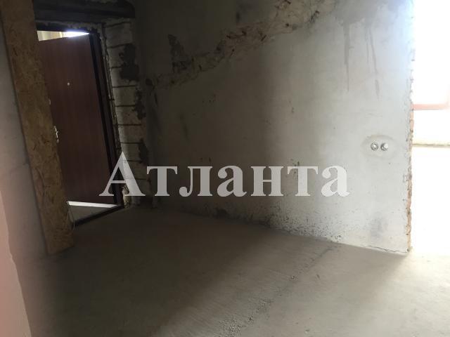 Продается 3-комнатная квартира на ул. Радостная — 95 000 у.е. (фото №3)