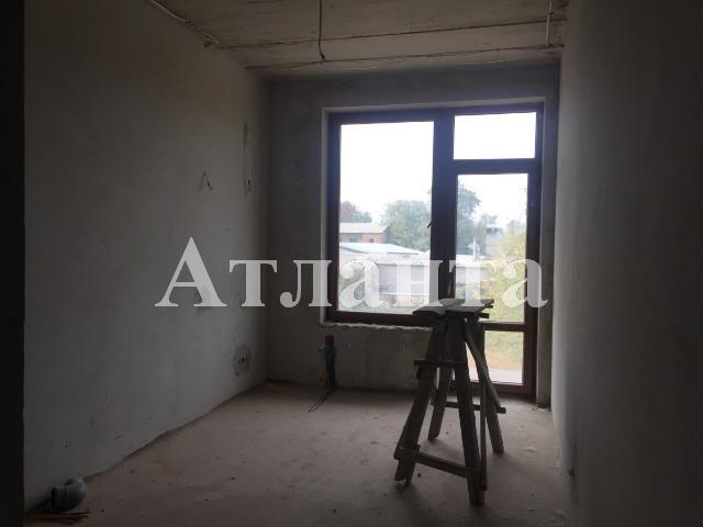 Продается 3-комнатная квартира на ул. Радостная — 95 000 у.е. (фото №4)