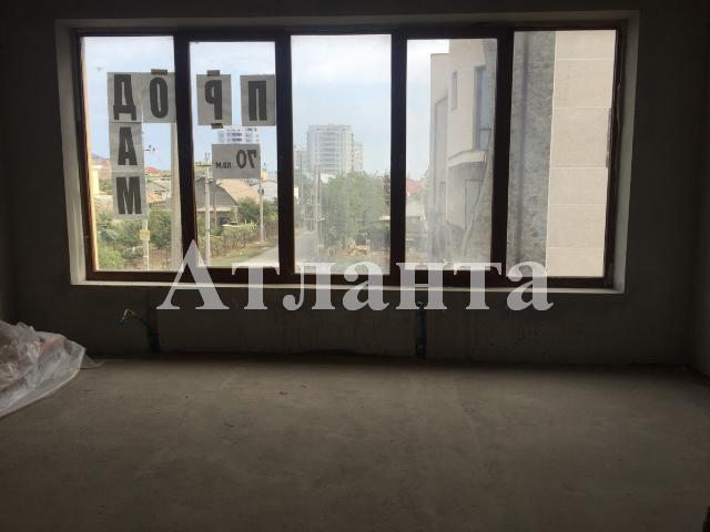 Продается 2-комнатная квартира на ул. Радостная — 60 000 у.е.