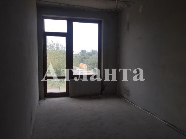 Продается 2-комнатная квартира на ул. Радостная — 60 000 у.е. (фото №2)