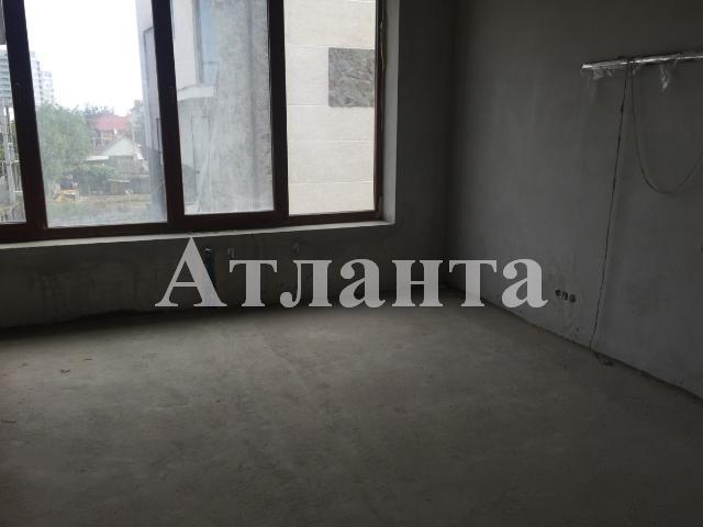 Продается 2-комнатная квартира на ул. Радостная — 60 000 у.е. (фото №3)