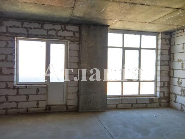 Продается 1-комнатная квартира в новострое на ул. Парковая — 39 000 у.е. (фото №3)