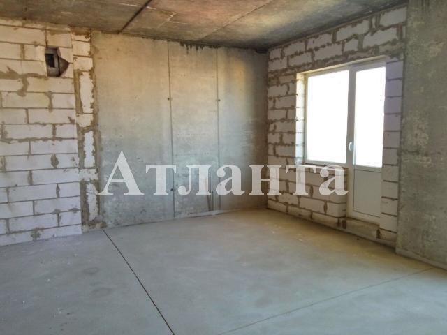 Продается 1-комнатная квартира в новострое на ул. Парковая — 39 000 у.е. (фото №5)