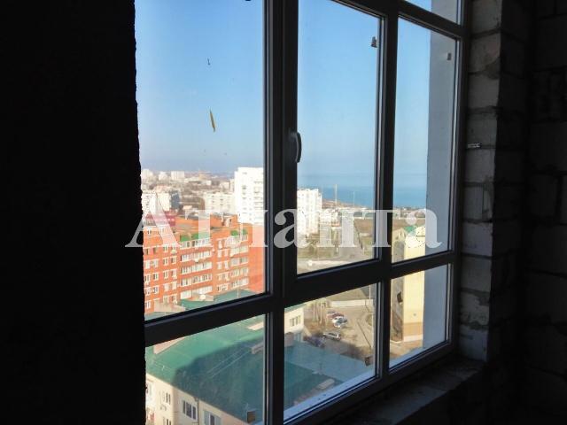 Продается 1-комнатная квартира в новострое на ул. Парковая — 39 000 у.е. (фото №6)
