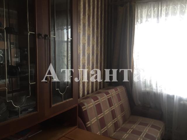Продается 1-комнатная квартира на ул. 1 Мая — 18 000 у.е.