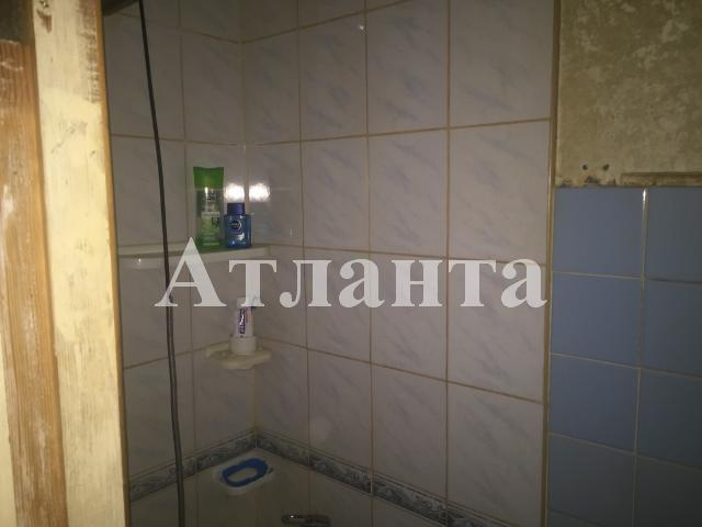 Продается 1-комнатная квартира на ул. 1 Мая — 18 000 у.е. (фото №2)