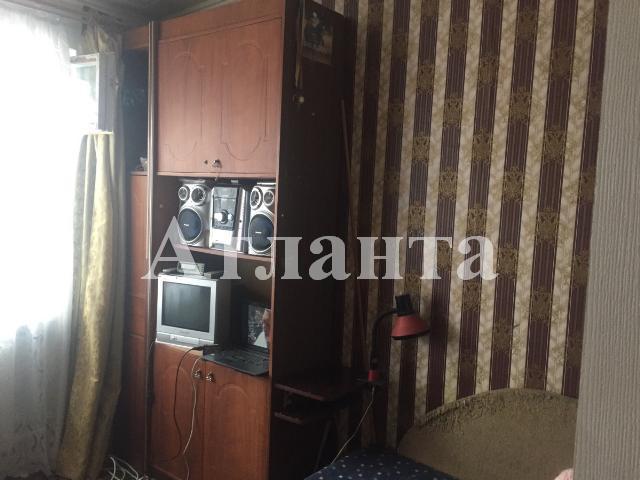Продается 1-комнатная квартира на ул. 1 Мая — 18 000 у.е. (фото №3)