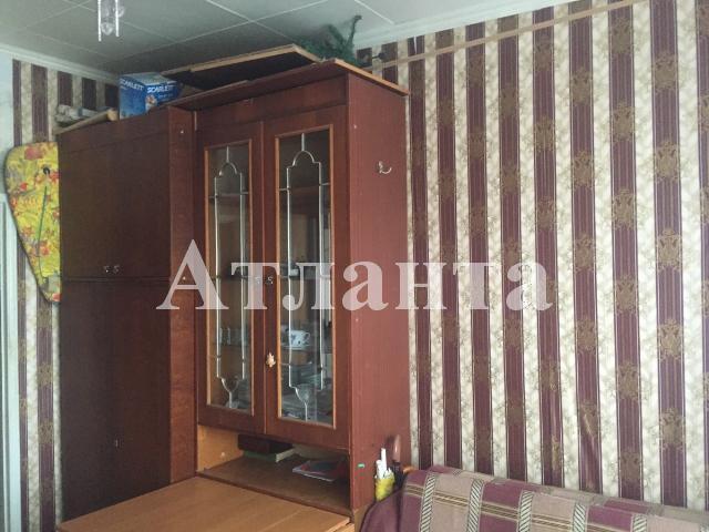 Продается 1-комнатная квартира на ул. 1 Мая — 18 000 у.е. (фото №5)