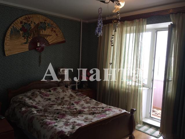 Продается 3-комнатная квартира на ул. Парковая — 76 000 у.е. (фото №6)