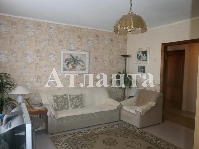 Продается 2-комнатная квартира на ул. Ленина — 46 000 у.е.