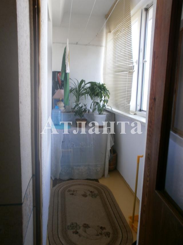 Продается 2-комнатная квартира на ул. Ленина — 46 000 у.е. (фото №2)