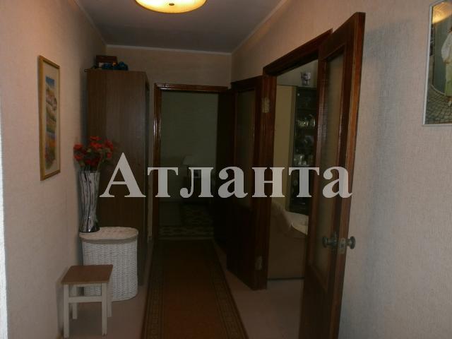 Продается 2-комнатная квартира на ул. Ленина — 46 000 у.е. (фото №3)