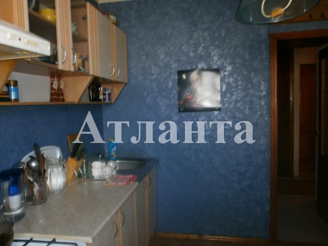 Продается 2-комнатная квартира на ул. Ленина — 46 000 у.е. (фото №4)