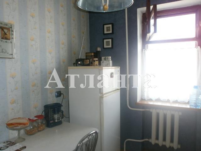 Продается 2-комнатная квартира на ул. Ленина — 46 000 у.е. (фото №5)