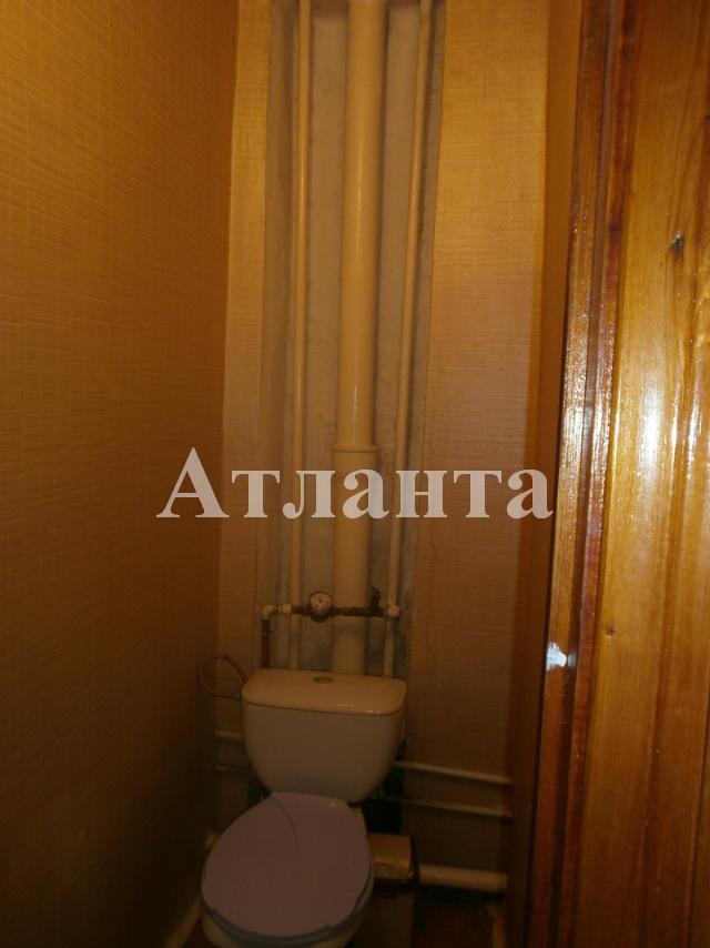 Продается 2-комнатная квартира на ул. Ленина — 46 000 у.е. (фото №6)