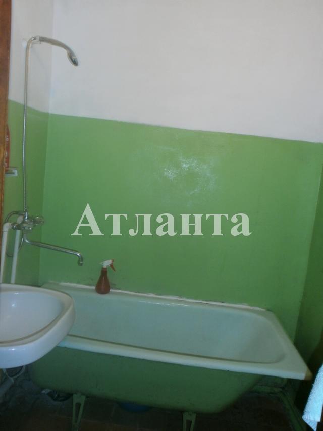 Продается 2-комнатная квартира на ул. Ленина — 46 000 у.е. (фото №7)