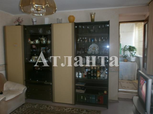 Продается 2-комнатная квартира на ул. Ленина — 46 000 у.е. (фото №8)