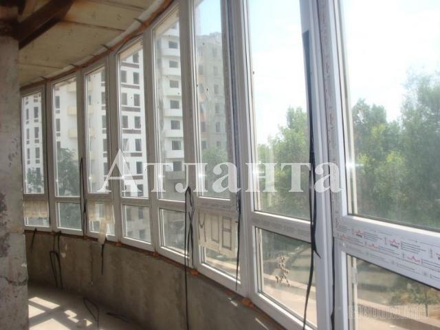 Продается 1-комнатная квартира в новострое на ул. Хантадзе Пер. — 65 920 у.е.