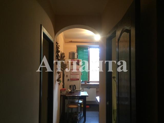 Продается 3-комнатная квартира на ул. Хантадзе — 60 000 у.е. (фото №2)