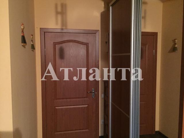 Продается 3-комнатная квартира на ул. Хантадзе — 60 000 у.е. (фото №3)