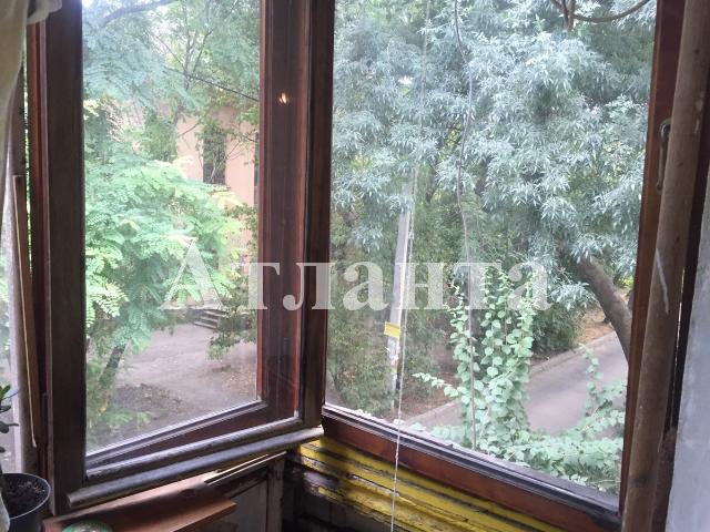Продается 3-комнатная квартира на ул. Хантадзе — 60 000 у.е. (фото №5)