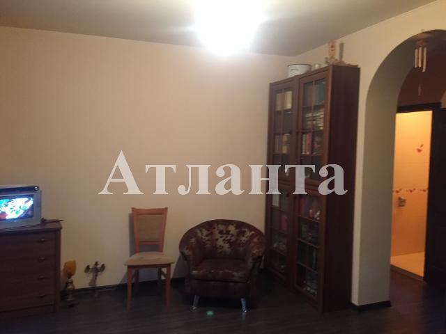 Продается 3-комнатная квартира на ул. Хантадзе — 60 000 у.е. (фото №6)