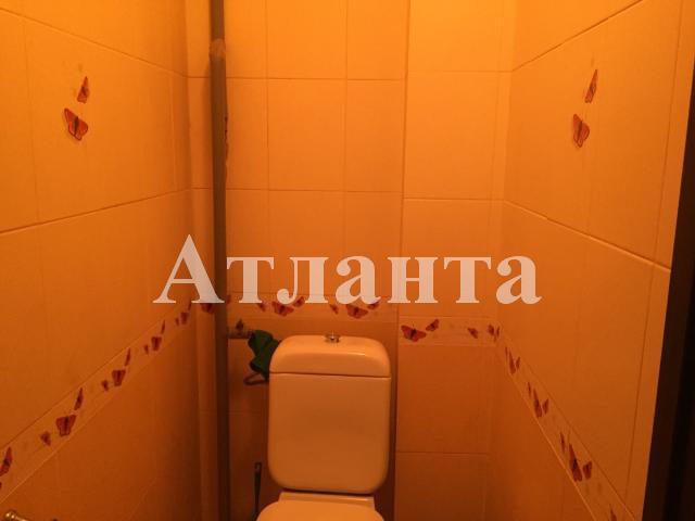 Продается 3-комнатная квартира на ул. Хантадзе — 60 000 у.е. (фото №7)