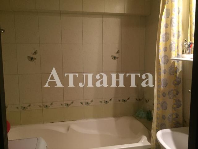 Продается 3-комнатная квартира на ул. Хантадзе — 60 000 у.е. (фото №8)