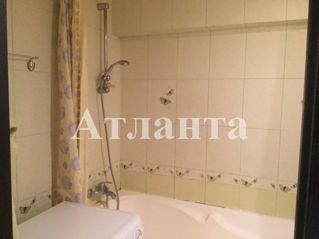 Продается 3-комнатная квартира на ул. Хантадзе — 60 000 у.е. (фото №9)