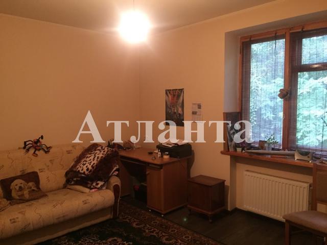 Продается 3-комнатная квартира на ул. Хантадзе — 60 000 у.е. (фото №10)