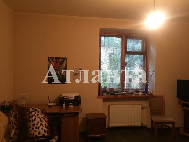 Продается 3-комнатная квартира на ул. Хантадзе — 60 000 у.е. (фото №11)