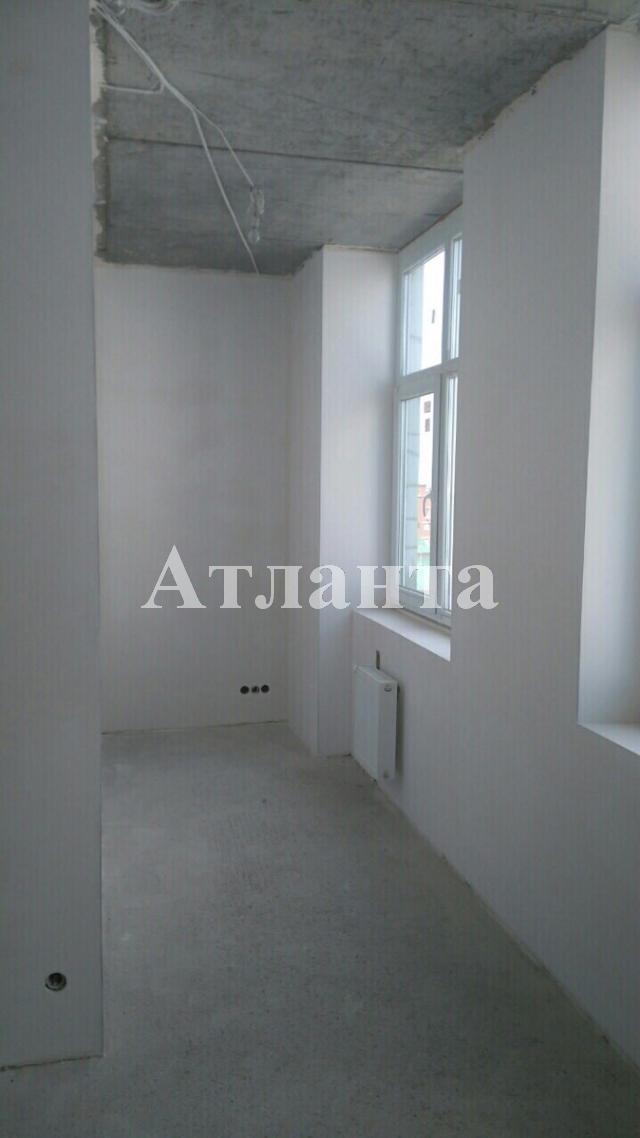 Продается 2-комнатная квартира в новострое на ул. Радостная — 50 000 у.е. (фото №2)