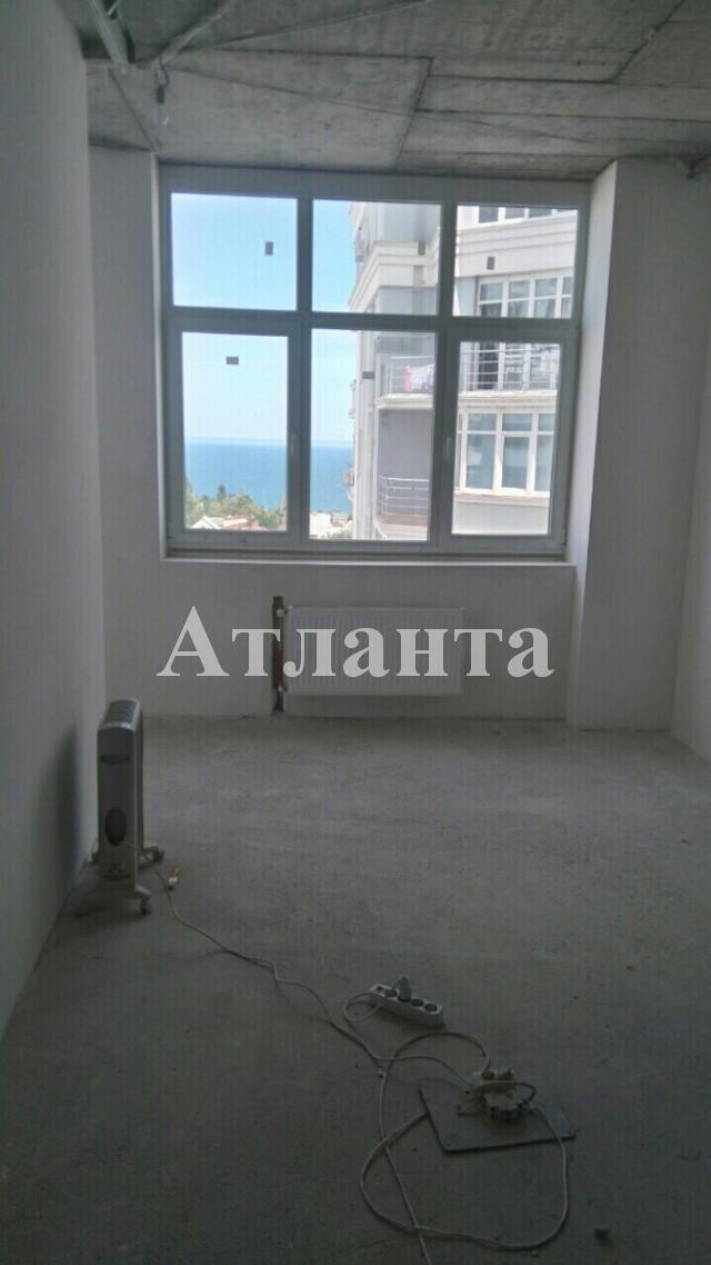 Продается 2-комнатная квартира в новострое на ул. Радостная — 50 000 у.е. (фото №3)