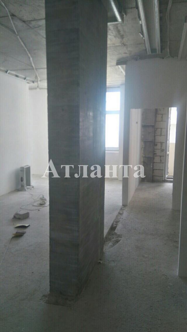 Продается 2-комнатная квартира в новострое на ул. Радостная — 50 000 у.е. (фото №5)