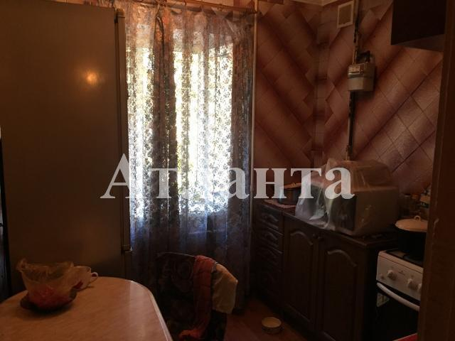 Продается 3-комнатная квартира на ул. Данченко — 48 000 у.е. (фото №3)