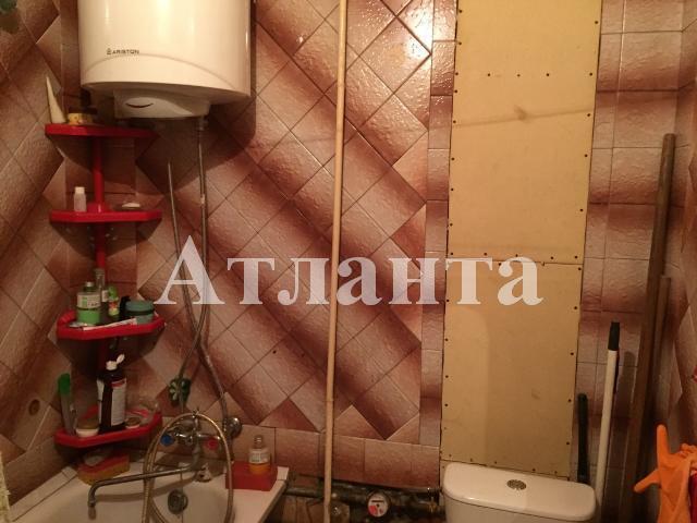 Продается 3-комнатная квартира на ул. Данченко — 48 000 у.е. (фото №4)