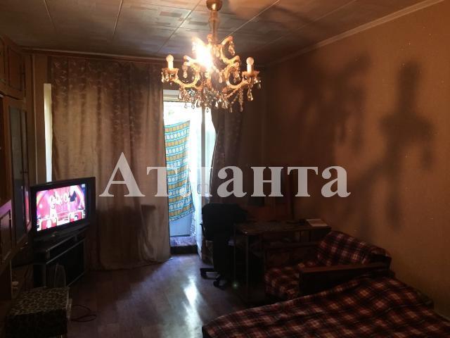 Продается 3-комнатная квартира на ул. Данченко — 48 000 у.е. (фото №5)