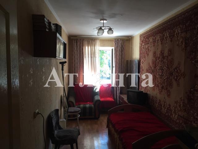 Продается 3-комнатная квартира на ул. Данченко — 48 000 у.е. (фото №7)